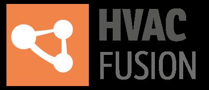 HVAC Fusion